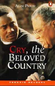 the revelations of life in cry the beloved country by alan patton